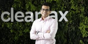 Clear acquires Y-Combinator-backed yBANQ, eyes B2B payments