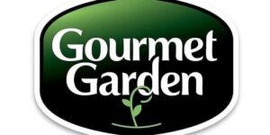 [Funding alert] F&V startup Gourmet Garden raises Rs 25Cr led by Beyond Next Ventures, M Venture Partners and others