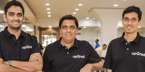 upGrad acquires KnowledgeHut to ramp up overseas operations