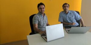 [Funding alert] Edtech startup Oliveboard raises Rs 23 Cr led by IAN Fund