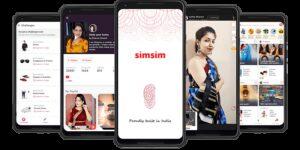 YouTube acquires Delhi-based social commerce platform simsim
