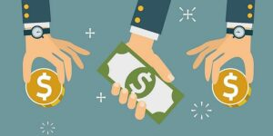 VC firm Inflexor Ventures closes its second fund at over Rs 600 Cr