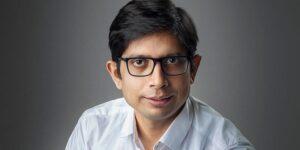 [Funding alert] B2B2C Ayurveda tech platform NirogStreet raises $2.5M in Series A round