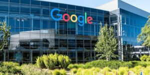 Google introduces global kids safety programme in India, updates Google Safety Centre