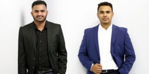 This startup is helping foreign education aspirants get into their preferred university for free