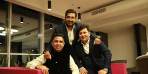 Co-working startup Skootr's new vertical to focus on financial solutions; aims Rs 200 Cr biz in FY22