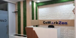 This newly launched Noida-based coworking and incubation startup aims to empower business owners