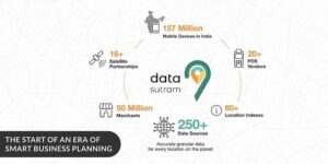 Why hyperlocal intelligence is crucial for smart business planning