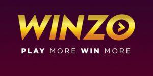 [Funding alert] Vernacular gaming platform WinZO raises $65M in Series C round led by Griffin Gaming Partners
