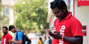 Zomato IPO subscribed 4.80 times on second day