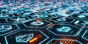 What is blockchain? Blocks, distributed ledgers and nodes explained in simple terms