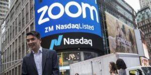 Zoom to acquire cloud-based call centre platform Five9 in $14.7B deal