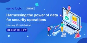 Experts to weigh in on how businesses can harness the power of data for security operations