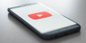 YouTube Shorts hits 15 billion daily video views, growing 131 pc since March