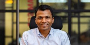 [Funding alert] BlackBuck joins the unicorn club with $67M Series E investment