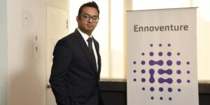 [Funding alert] Ennoventure Inc raises $5M in Series A round led by Fenice Investment Group of USA