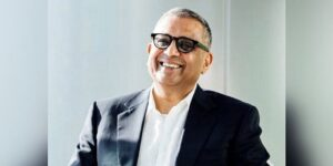 UK-based fintech Bridgeweave launches investment app for Indian market