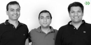 [Funding alert] Rewards-based payment network TWID raises $2.5M led by BEENEXT, Sequoia's Surge
