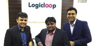 This Mumbai startup helps brands achieve high ROI using data and technology