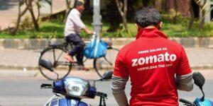 Zomato has greener pastures ahead