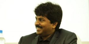 Matrimony.com to acquire 100 pc stake in wedding services aggregator ShaadiSaga