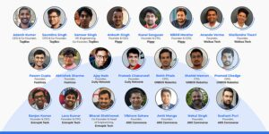 Flipkart Leap's Demo Day demonstrates the significance of building a supportive ecosystem for startups
