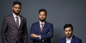 [Funding alert] Social commerce startup Trell raises $45M Series B round led by Mirae Asset, H&M, others