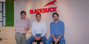 [Jobs Roundup] Work with India's newest unicorn BlackBuck with these openings