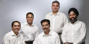 [Funding alert] Allana Group invests $10M in Iron Pillar Fund II