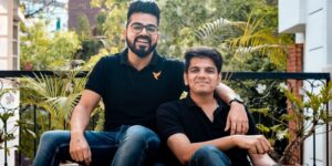[Jobs Roundup] Here's how you can land a role with Bengaluru-based fintech startup FamPay