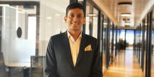 [Funding alert] Real-estate investment startup Strata raises $6M in Series A round