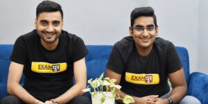 This edtech startup prepares youngsters for government and competitive exams