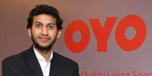 Hospitality unicorn Oyo shortlists three banks for potential public offering