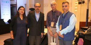 NetApp Excellerator announces graduation of eight startups