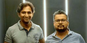 [Funding alert] B2B ecommerce startup TyrePlex raises undisclosed amount in seed round led by AdvantEdge Founders