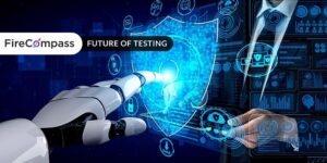 Why Continuous Automated Red Teaming (CART) is making penetration testing and attack simulation tools outdated