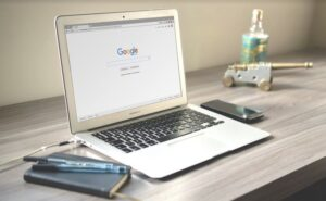 Is Paid Search Advertising Worth It for Businesses?