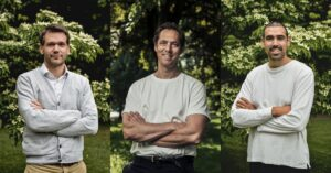 Swedish fintech Juni bags €18.2M from DST Global, others; plans to hire 70+ employees in 12 months