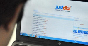 Reliance Retail Acquires Just Dial for INR 3,497 Cr; VSS Mani To Lead