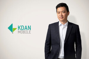 Kdan Mobile gets $16M Series B for its cloud-based content and productivity tools – TechCrunch