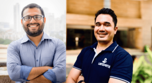 How LenDenClub became India's first P2P lending startup to hit profitability