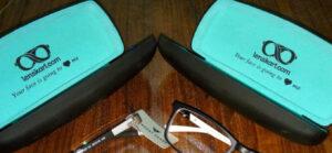 Lenskart Raises $220Mn To Strengthen Its Presence in Middle East