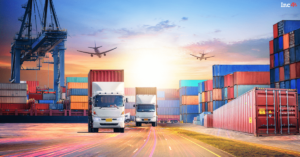 Indian D2C Brands Optimising Logistics To Grow In A Competitive Market