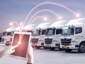 How The Indian Logistics Industry Is Tackling The Second Covid Wave