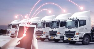 Logistics Tech Startup Vahak Raises $5 Mn Round Led By RTP Global
