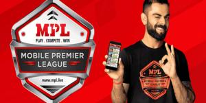 Gaming platform Mobile Premier League enters the US market