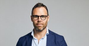 Swedish healthtech startup Doktor.se raises €29.5M from Tencent on top of the recent €50M round
