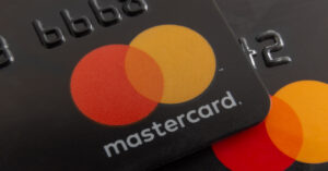 Mastercard Submits New Report To RBI Seeking Overturn Of Ban