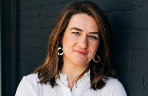Marketing Cube founder Maya Moufarek's lessons for customer-focused startups – TechCrunch