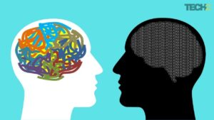 WHO warns of 'long-term' effects of COVID-19 on patients' mental health-Health News , FP